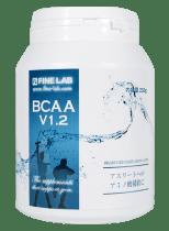 BCAA v1.2